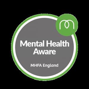 MHFA-Mental-Health-Aware-Badge