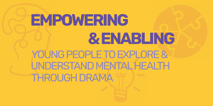 Mind MAtters For Education - Empowering and Enabling Young people